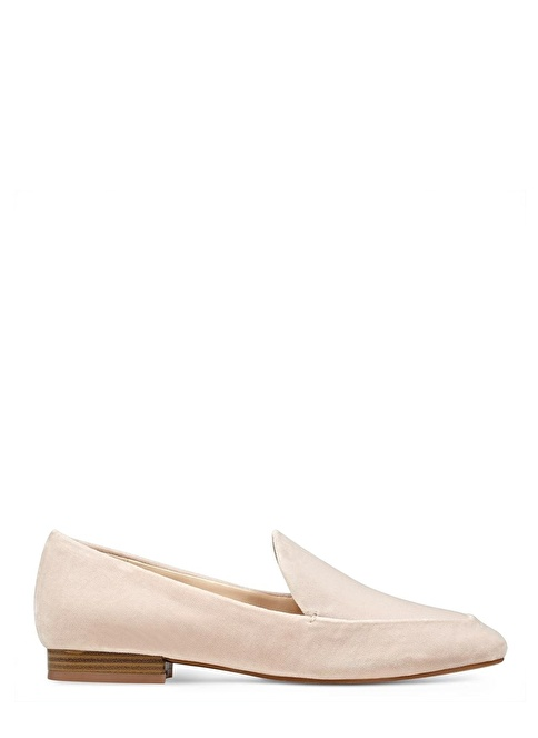 Nine West Loafer Ayakkabı Pembe